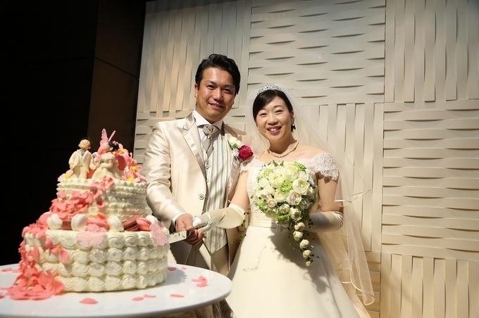 wedding_cake1.jpg