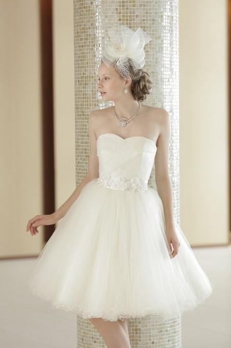66c81d35a11e6 3ページ目)アクアリュクスのプランナーブログ「ドレスの記事一覧」 結婚 ...