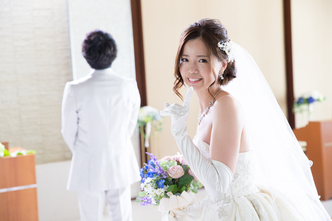 a672d5ab8b0f9 アクアリュクスのプランナーブログ「2018年1月の記事一覧」 結婚式場 ...