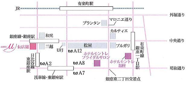 仮店舗地図.JPG