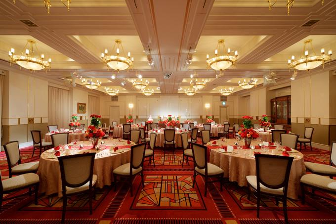 ホテルモントレ仙台のプランナーブログ 2014年3月の記事一覧 結婚