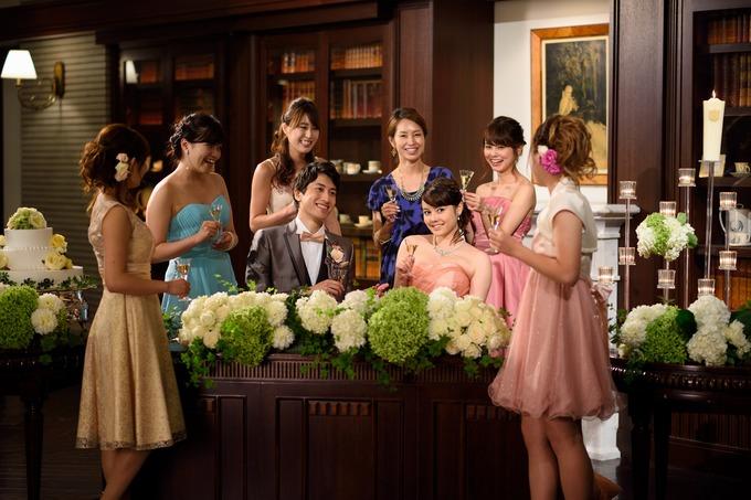 ホテルモントレ仙台のプランナーブログ 4月 結婚式場 ウエディング