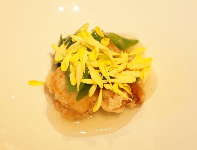 舞子ホテル(須磨/垂水 イタリアン)のコース料理 …