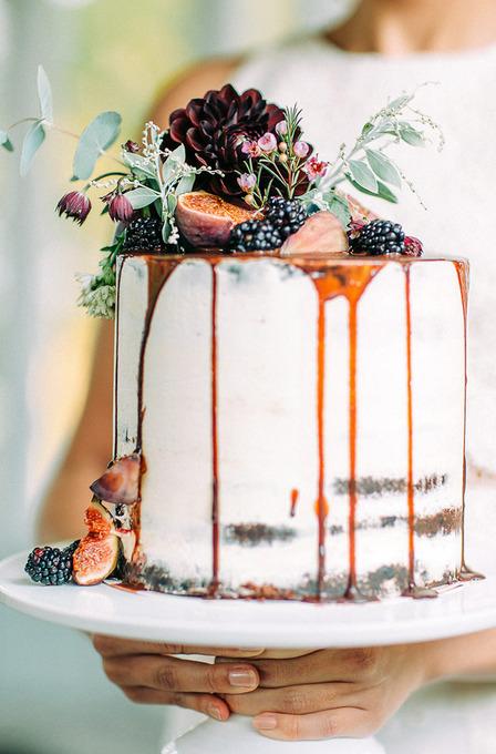 ネイキッドケーキ2.jpg