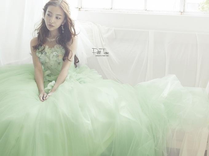 ぺティ緑ドレス.jpg