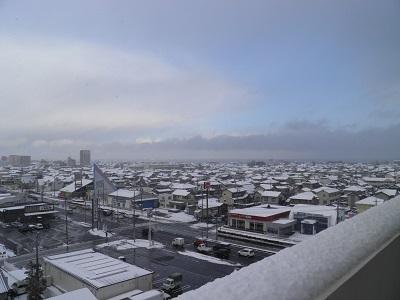 ブログ雪2.jpg
