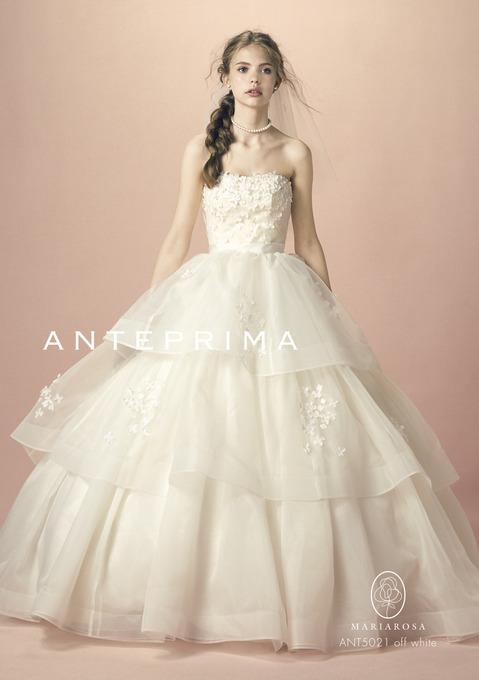 8a71496f6f0f7 パレスへいあんのプランナーブログ「ドレスの記事一覧」 結婚式場 ...