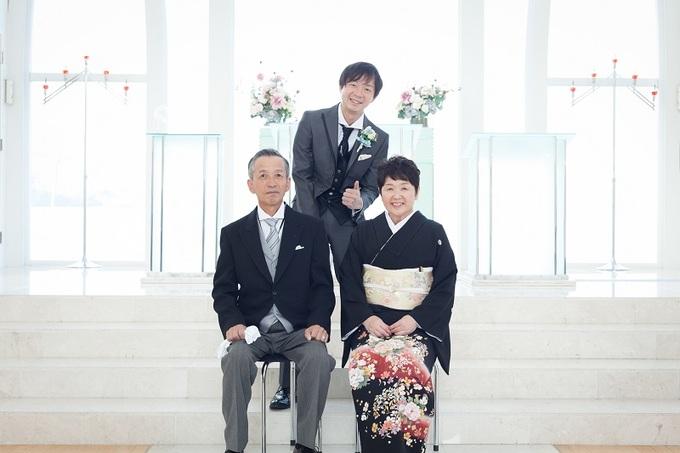 20170902髢「讒・蜈ィ繝・y繝シ繧ソIMG-31.jpg