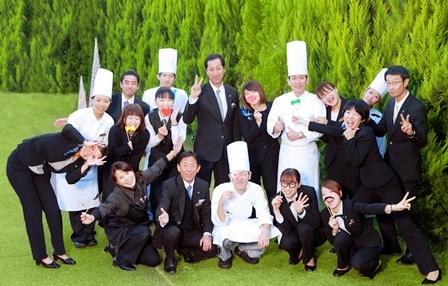 staff - コピー.jpg