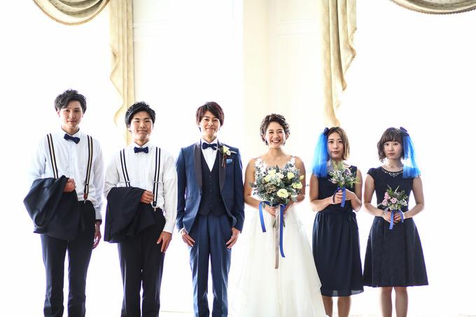d63dfdbfe7eed 結婚式場探しをしている人の多くは同じように周りの友人も結婚式をする方が増え、 およばれが増えてくるかと思います。
