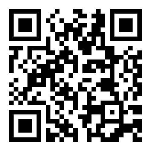 インスタグラムQRコード.jpg
