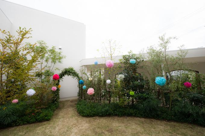 ガーデン装飾.jpg