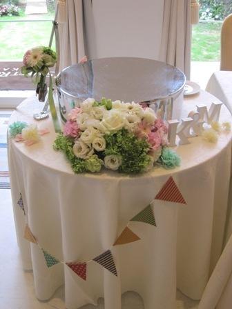ケーキお花.jpg