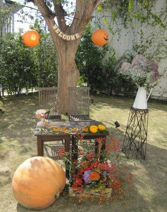 ハロウィン ガーデン.jpg