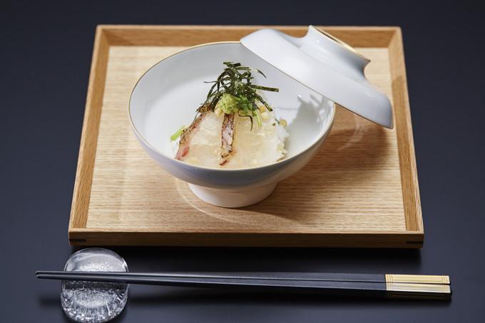 6.昆布〆鯛の御茶漬け.jpg