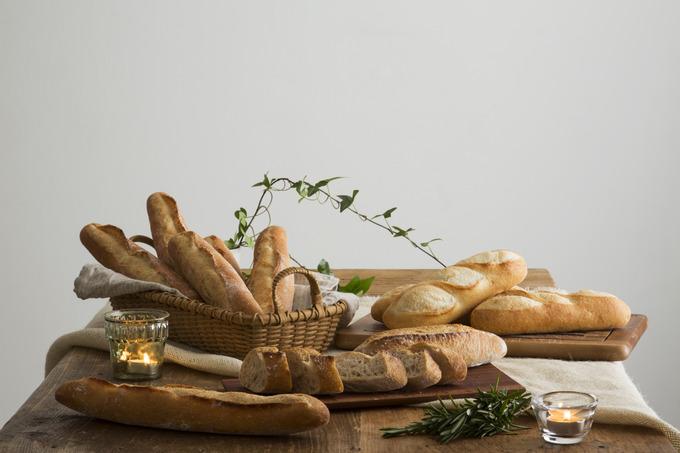 パン集合写真1.jpg