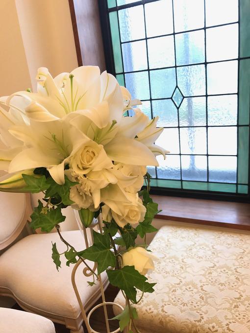 石田ブログ写真1.jpg