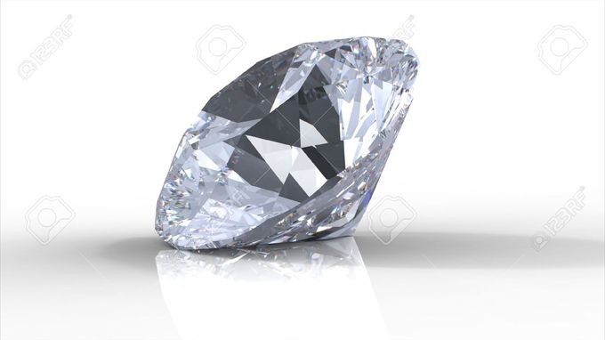 6643215-diamond-gemstone-isolated-on-white-with-shadows-Stock-Photo.jpg