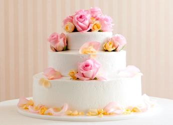 cake_01.jpg