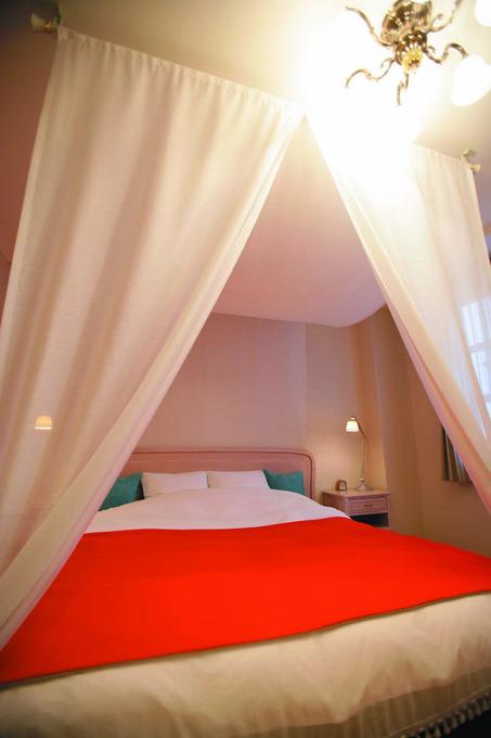 ロンバルディア(ベッド).jpg