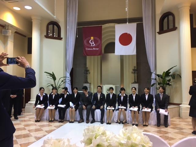 2017入社式.JPG
