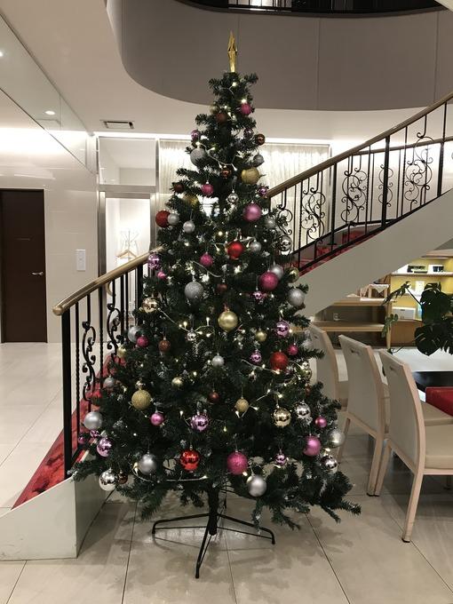 クリスマスツリー.jpeg