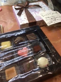 ショコラジュエリー.JPG