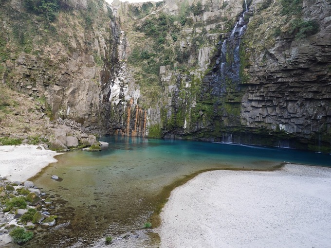 雄川の滝.JPG