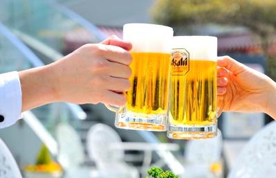 lounge_beermenu_04.jpg