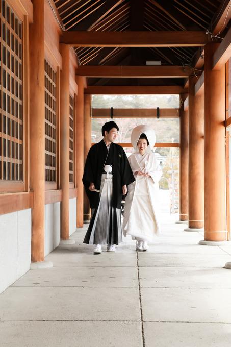 2.北海道神宮.jpg