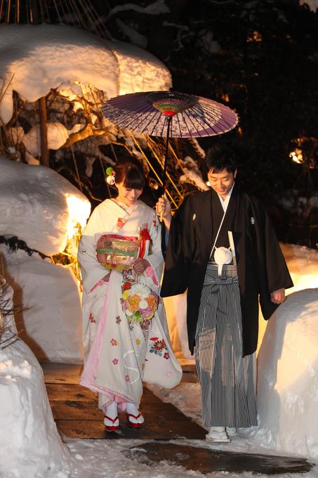 28.冬の夜の特別感.jpg