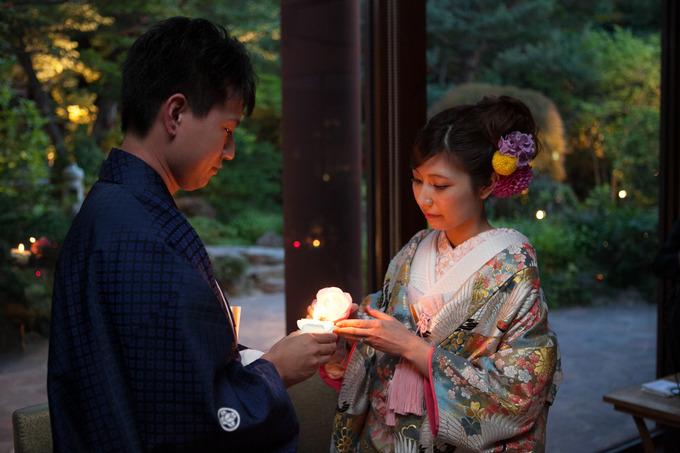 29.夏の夜パーティ.jpg