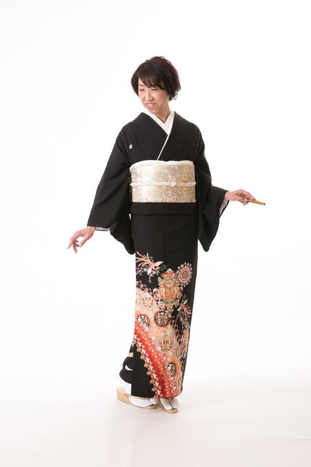桜6(L)_012.JPG