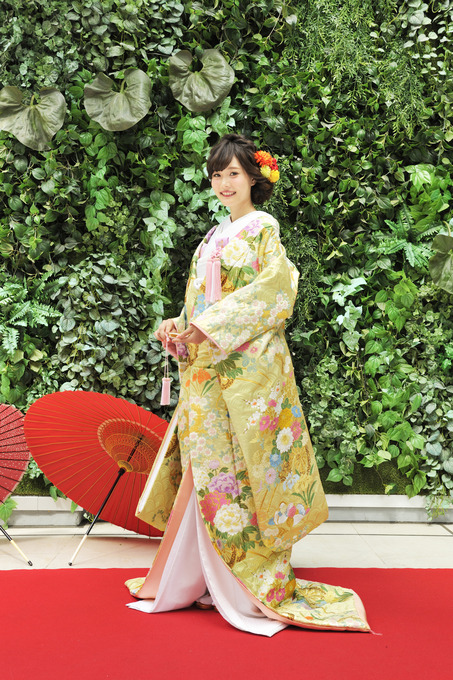 萌黄桜.jpg