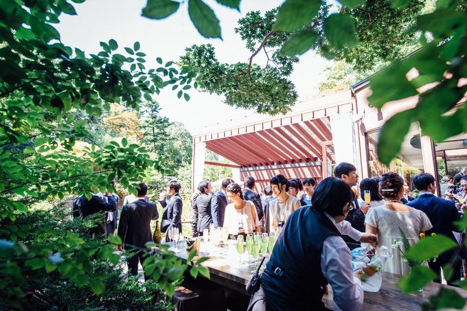 4.ガーデンパーティ (4).JPG