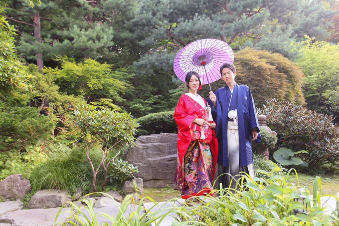 8.濃緑の庭園*入場 (2).jpg