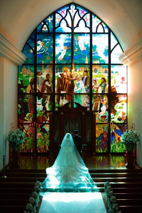 教会内観人あり後ろ縦201606_0171修正.jpg