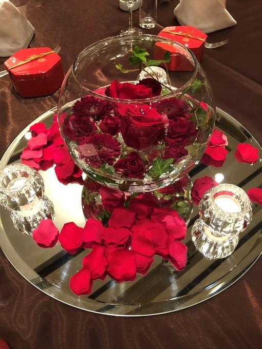 6,000円+オプション赤バラ.jpg