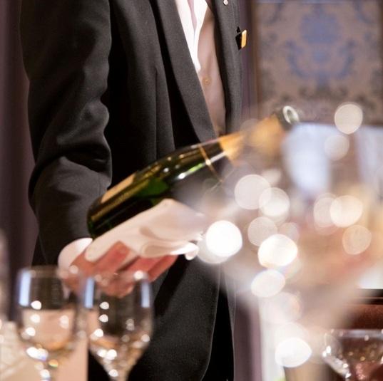 スパークリングワイン.jpg