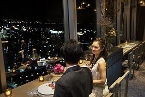 _dinner.jpg