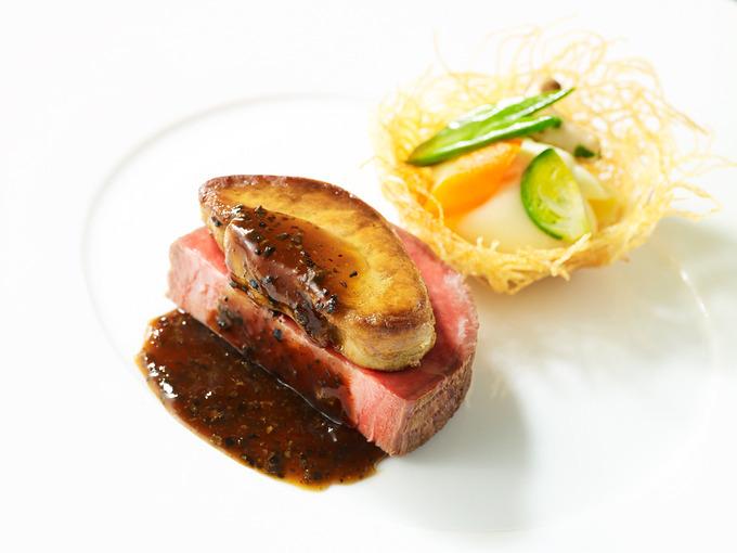 099_仏20000_国産牛フィレ肉のフランベサービス.jpg