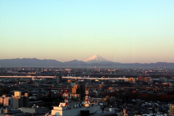 100101 ご来光_富士山.jpg