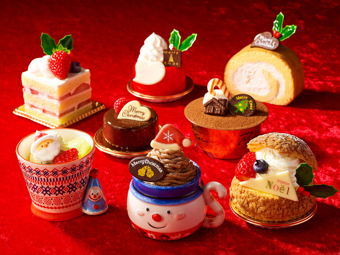 184_12月おすすめケーキ各種(ラモ).jpg