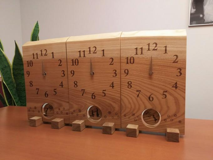 3連時計.jpg