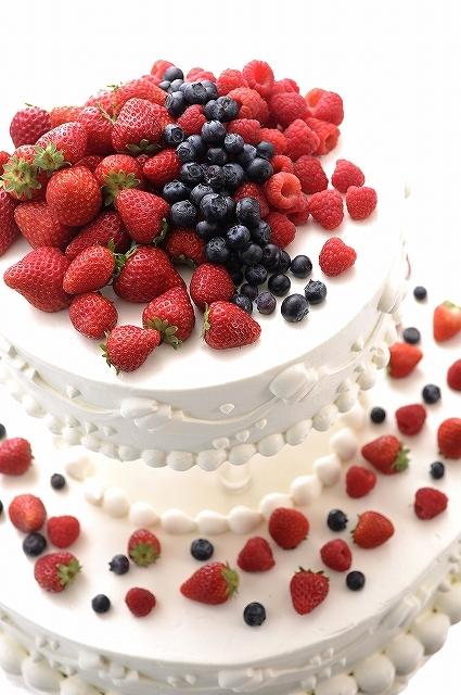 ケーキ (2).jpg