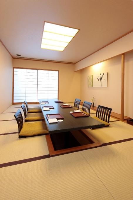 四季彩和個室.jpg