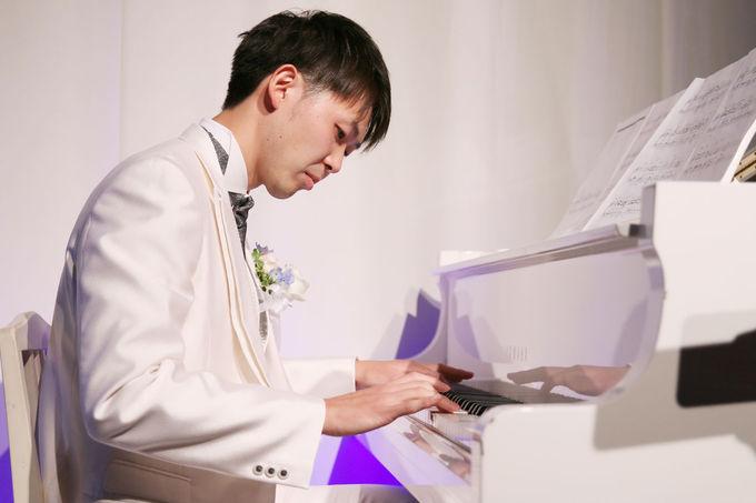 5.7ピアノ.jpg