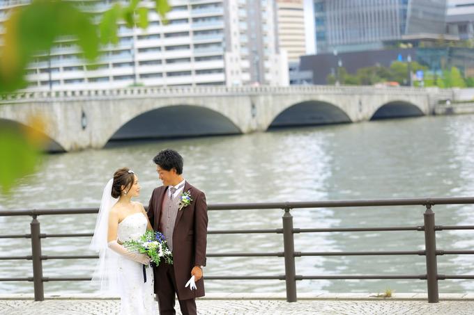 萬代橋IMG_7245.jpg