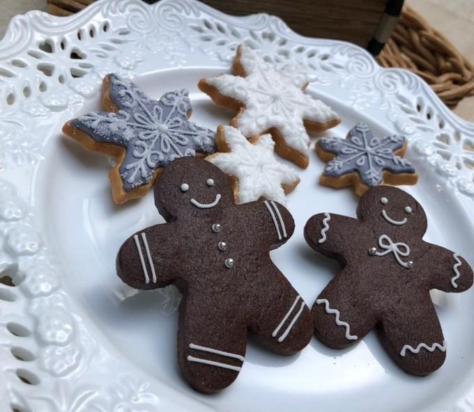クリスマスオリジナルアイシングクッキー.jpeg