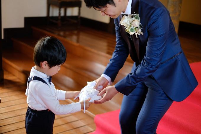wedding (60).JPG